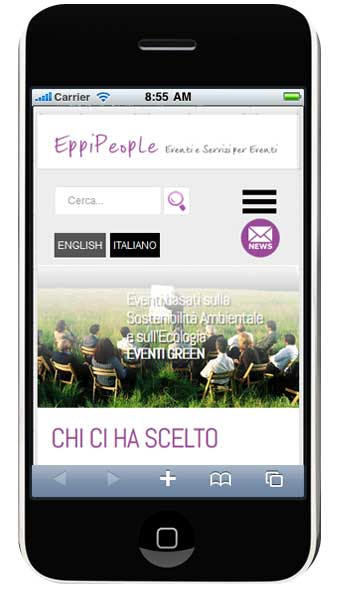 eppipeople su mobile